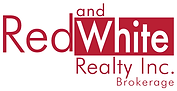 Red and white.png