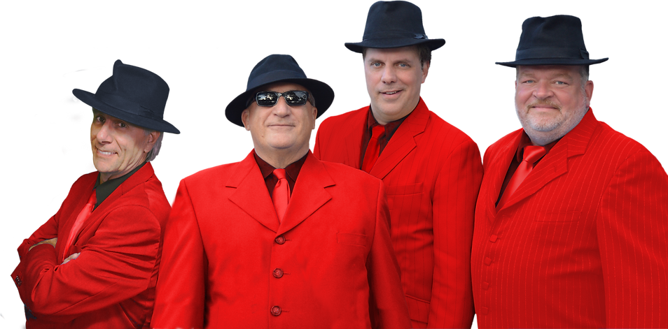 redjackets_150.png