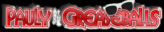 Greaseballs Logo_forblackbg.png