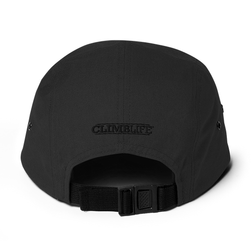 Climblife Branded Men's Five Panel Cap
