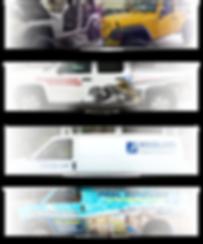 the graphics guy - vehicle graphics