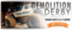 demoderby2019.png