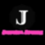 Jamesia Johnai Logo.png