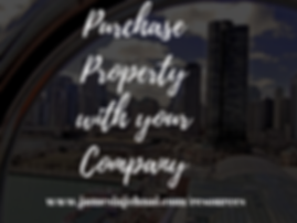 Purchase Property with Your LLC (2).png