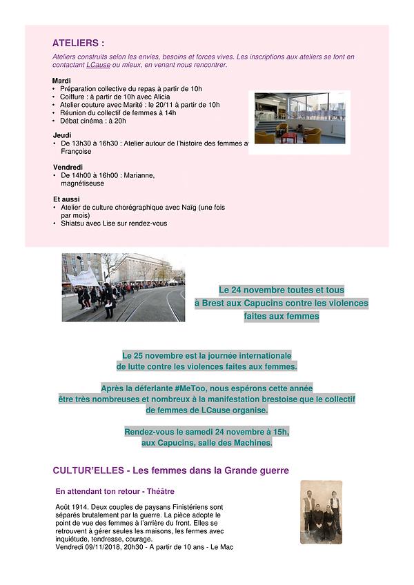 LA MENSTRUELLE-2.png.png