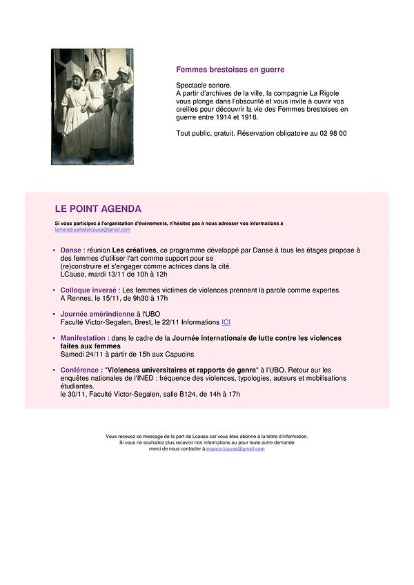 LA MENSTRUELLE-3.png.png