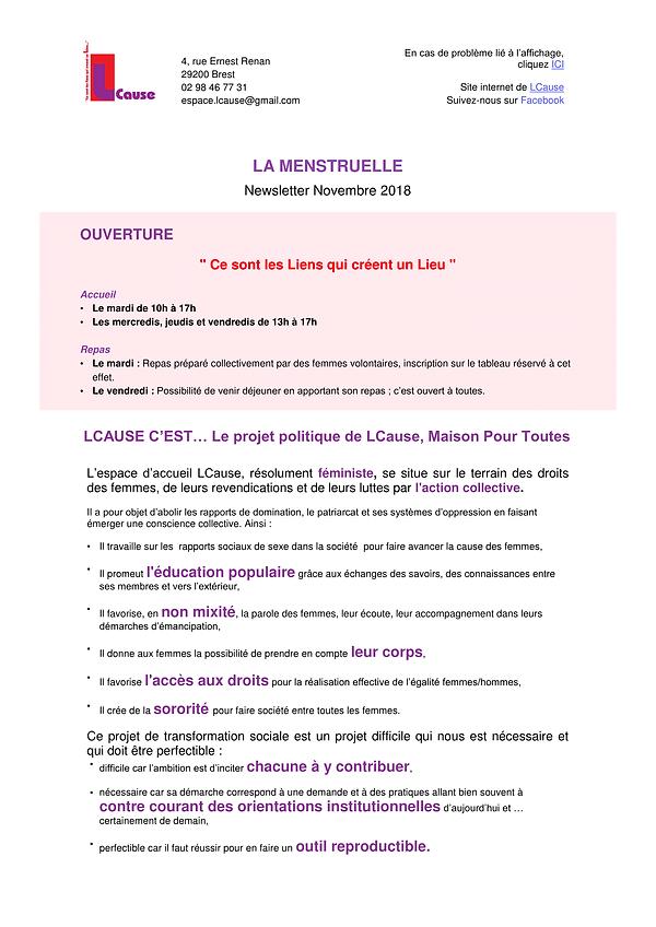 LA MENSTRUELLE-1.png.png
