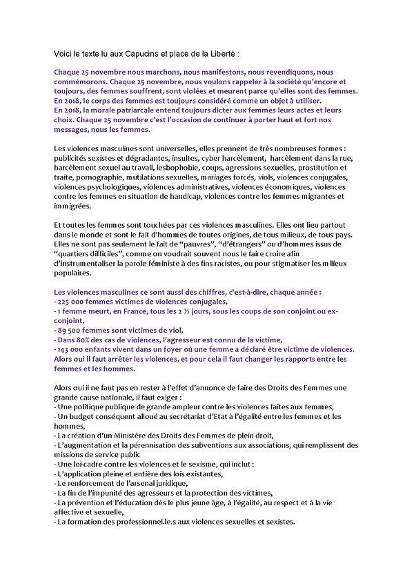 Voici_le_texte_lu_aux_Capucins_et_place_