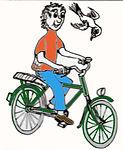 Fahrradverleih.jpg