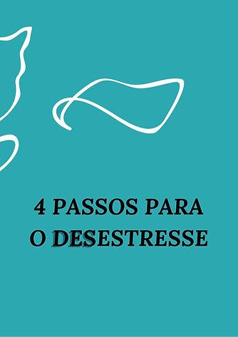4 PASSOS PARA O DESESTRESSE - Capa.jpg