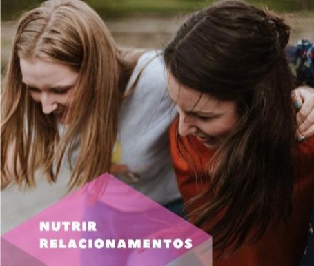 Nutrir Relacionamentos