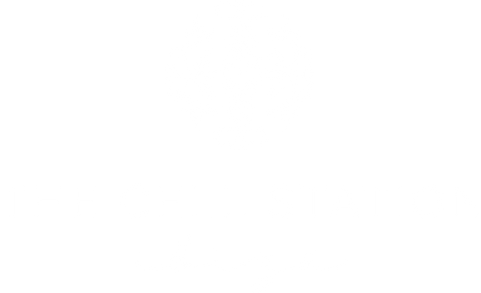 THE CELL STATION IBIZA
