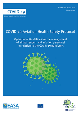 EASA-ECDC-guidelines.png