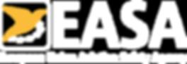 EASA-logo_RGB_Office_negative_200dpi.png