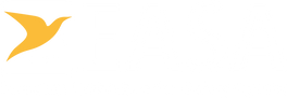 EASA-logo_RGB_Office_negative_200dpi.png