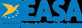 EASA-logo_RGB_positive_300dpi.png