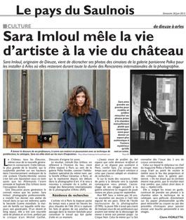 Sara Das Schloss-pdf.jpg