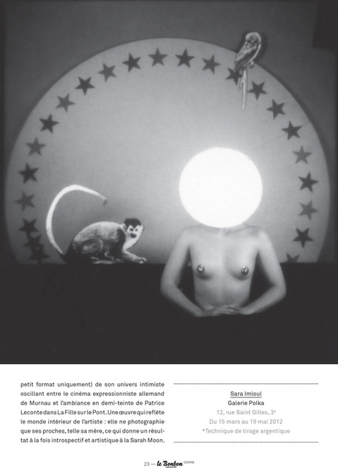 lebonbon-mai 2012-le cirque noir 1.jpg