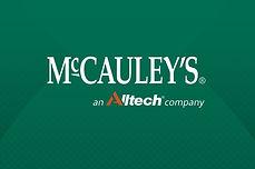 McCauleys Feeds.jpg