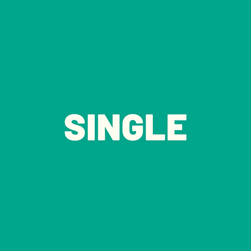 Mid Year Single
