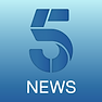 channel 5 news.png