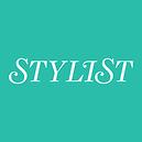 stylist logo.png
