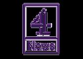 Channel-4-News-Optimised-Logo-300x214.pn