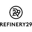 refinery29-squarelogo-1389133642230.png