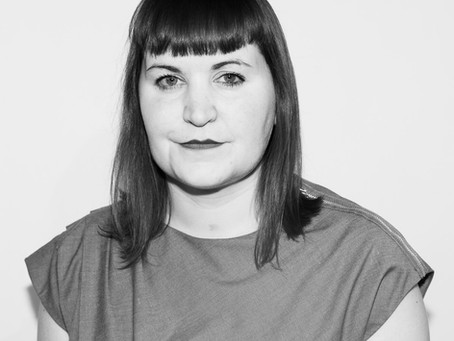 Journalist Tips: Nicola Slawson, Freelance Journalist