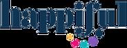 Happiful_logo-new-purple.png