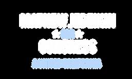 jedeikin for congress logo transparent b