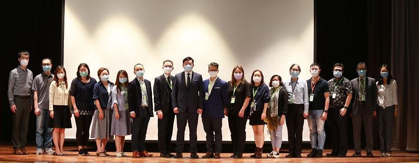 WYKPA Committee.JPG