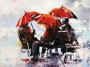 Kari Anderson Umbrellas.JPG