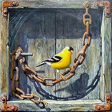 Goldfinch Unchained 2x2.jpg