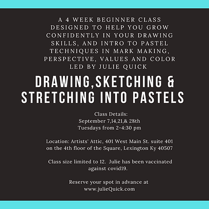 Drawing, Sketching & Stretching Class copy.png