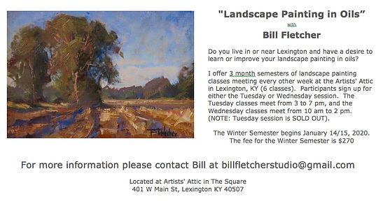 Bill Fletcher winter sessions 2020.jpg