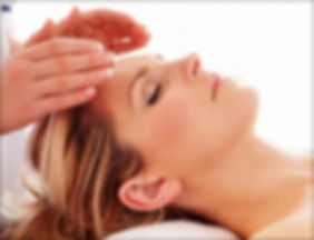reiki yoga therapy westchester ny