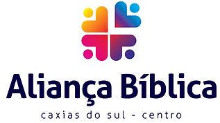 Logo_Aliança.jpg