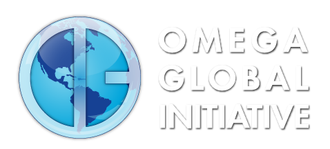 OGI ambassador