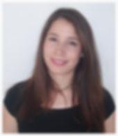 Alkisti's picture