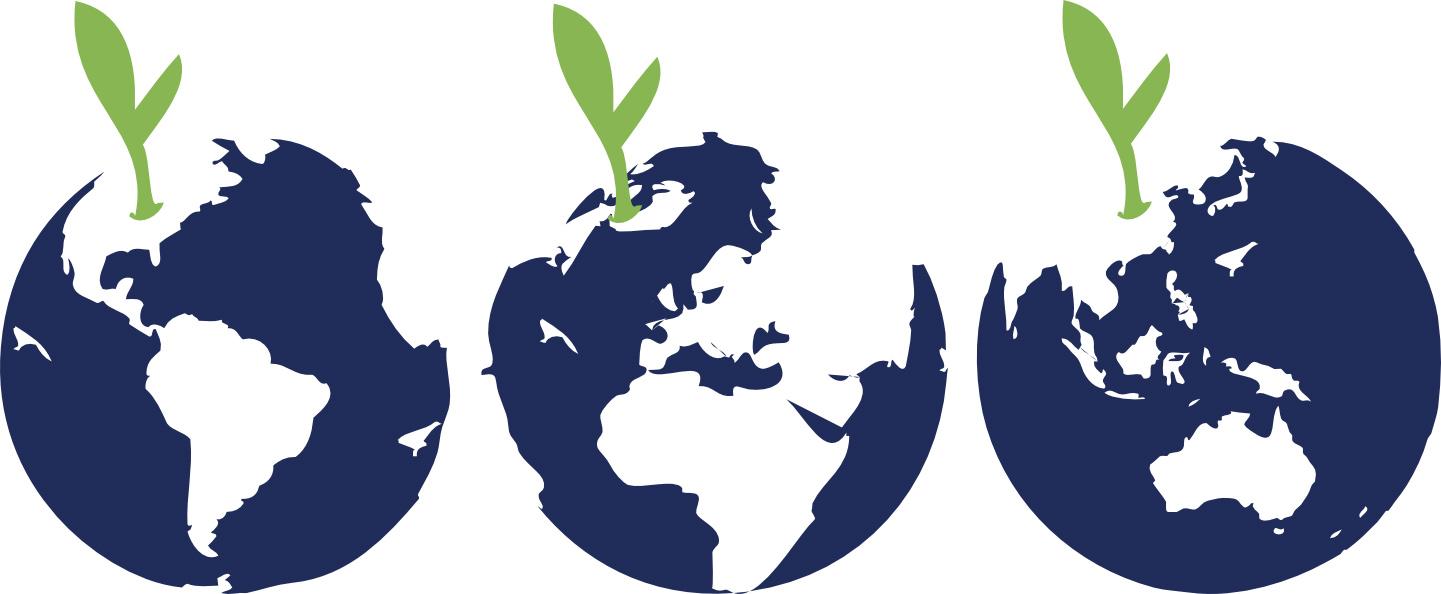 Global Sustainability Jam 2014
