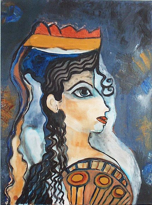 Ariadne 2.jpg