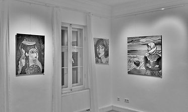 Ausstellung2.jpg