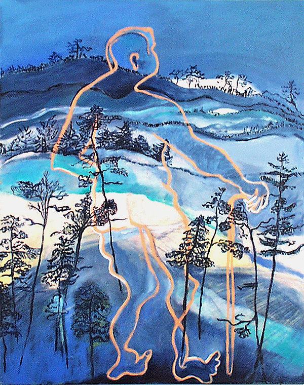 Der Waldspaziergang.jpg