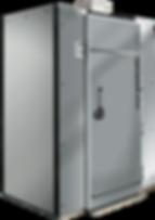 Chambre de surgélation / refroidissement rapide PANIMATIC SCEPMA Boulangerie Pâtisserie 573x813px .png