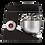 Thumbnail: SCEPMA - Batteur TEDDY 5L VARIMIXER