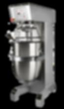 Gamme de batteurs mélangeurs VariMixer AR200 MIWE SCEPMA 5792x8688px .png