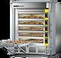 Boulangerie Pâtisserie Four à soles electro e+ SCEPMA MIWE 473x450px .png