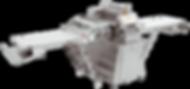 RONDOSTAR CUT SFS 6605C.png