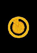 Viennoiserie Pâtisserie Boulangerie Snacking Pizzas SCEPMA MIWE .png 595x842px